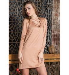 мини-платье 0101 33892109
