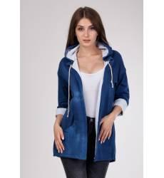 куртка Sisters 33987818