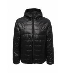куртка Modis M172M00059