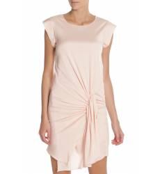 платье Fglam Платье