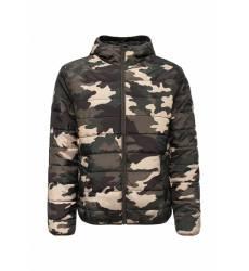 куртка Modis M172M00057