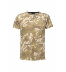 футболка ТВОЕ A1927