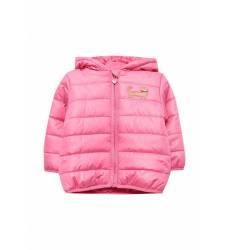 куртка Modis M172K00267