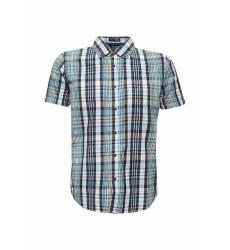 рубашка ТВОЕ A0391