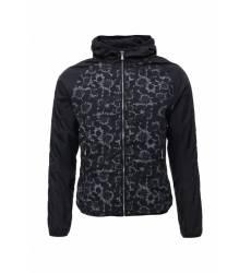 куртка OVS 3894707