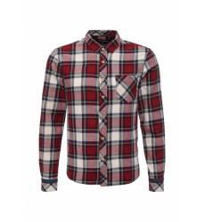 рубашка Young & Rich Рубашка