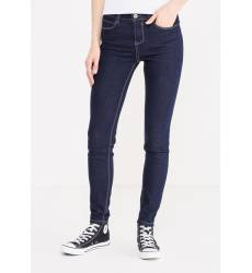 джинсы Modis M172D00008