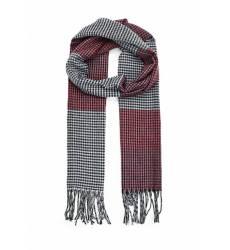 шарф Modis M172A00238