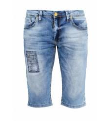 шорты Dali Mario-0462