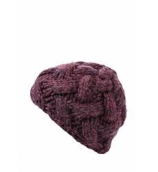 шапка Fete 306206
