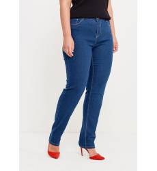 джинсы Modis M172D00063
