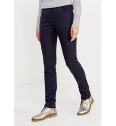 брюки Finn Flare A17-32049