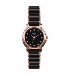 часы 33 Element Часы