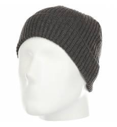 шапка Herschel Morris