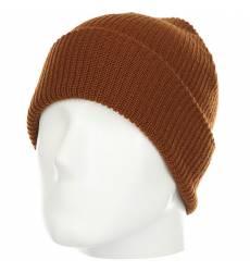 шапка Herschel Quartz