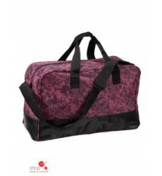 сумка Halens 34522965