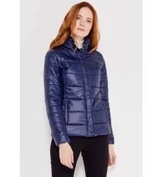 куртка Modis M172W00158