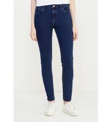 джинсы Nice & Chic 238515