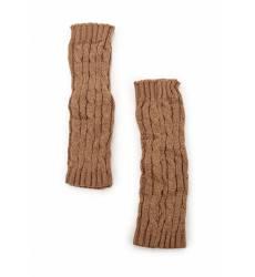 перчатки Modis M172A00268