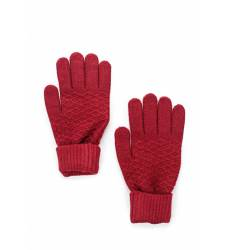 перчатки Modis M172A00269