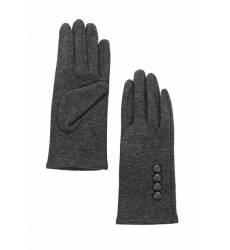 перчатки Modis M172A00277