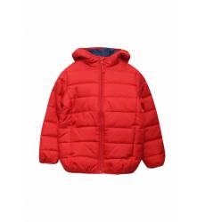 куртка Modis M172K00195