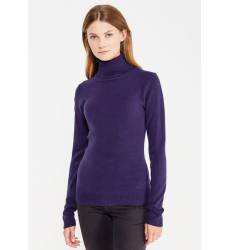 пуловер Modis M162W00599