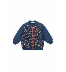 куртка Бимоша 34632997