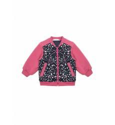 куртка Бимоша 34633026