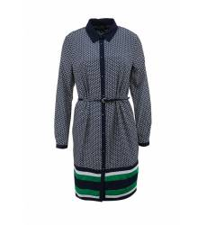 платье Tom Farr T W7565.67