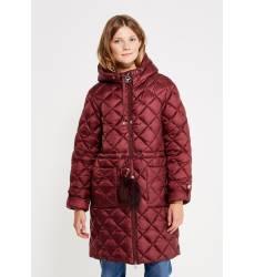 куртка Odri Mio Куртка утепленная