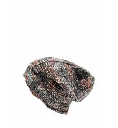 шапка Ferz Шапка Декра 42009P-33