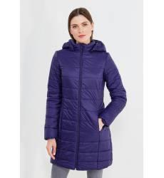 куртка Modis M162W00625