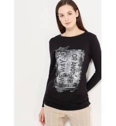 футболка PERFECT J Лонгслив Perfect J