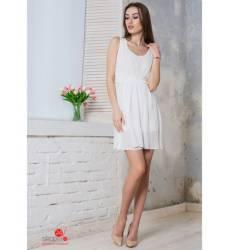 платье 0101 34731826