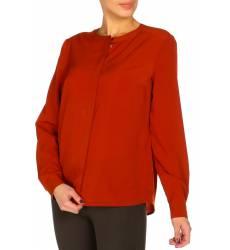 блузка Tom Farr Блузы с длинным рукавом