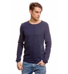 свитер denim Свитер Denim 302286809126740