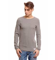 свитер denim Свитер Denim 302286809122803