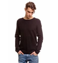 свитер denim Свитер Denim 302286809122999