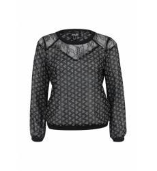 блузка Jennyfer CHH15DALELEP