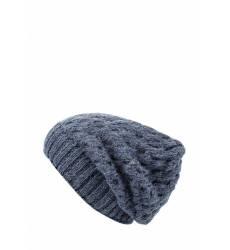 шапка Moronero LM-8.2716