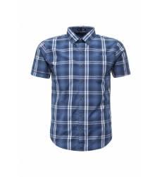 рубашка ТВОЕ A0364