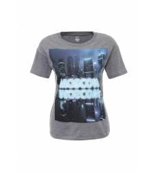 футболка ТВОЕ 46428