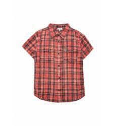 Рубашка 3 Pommes 3J12015
