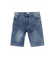 Шорты джинсовые 3 Pommes 3J25005