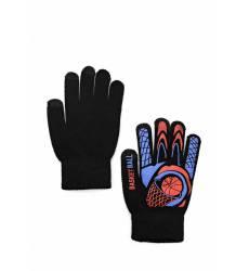 Перчатки Modis M172A00263