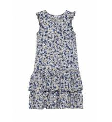 Платье 3 Pommes 3J31084