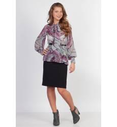 блузка Kapsula 35104981