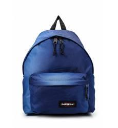 рюкзак Eastpak EA001BKSZZ41