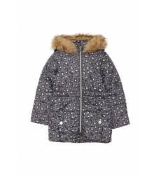 куртка Emoi EM002EGKIR73